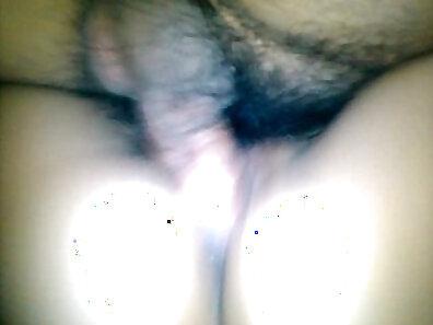 vagina closeup xxx movie