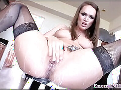 girls in stockings, high heels fetish, masturbation movs, sexy babes, solo model, squirting vids, wearing heels xxx movie