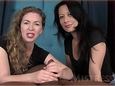 feet, femdom fetish, handjob videos xxx movie