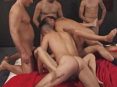 abused porn, cock sucking, cum videos, cumshot porn, fucking in HD, group fuck, wild orgies xxx movie