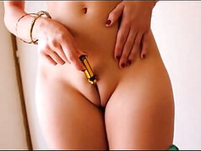 all natural, best cameltoe vids, blondies, boobs videos, hot babes, natural boobs HQ, nude yoga, perfect body xxx movie