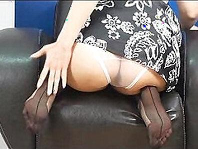 fat girls HD, girls in stockings, mature women, older woman fucking xxx movie