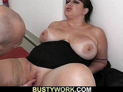 bitchy chicks, busty women, cock riding, sex for cash, top dick clips, women in pantyhose xxx movie