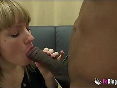 anal fucking, BBC porn, butt banging, butt penetration, girl porn, lesbian sex, sexual pleasure, virginity xxx movie
