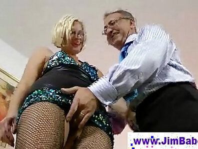 girl porn, lesbian sex, old guy movies, old with young, older people, young babes, younger women xxx movie
