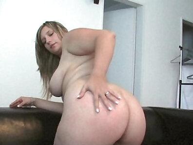 ass xxx, butt banging, butt penetration, erotic dreams, thick asses xxx movie