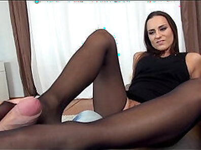 feet, first person view, hot footjob, long legs xxx movie