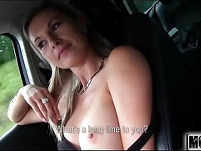 blondies, sex with hitchhikers xxx movie