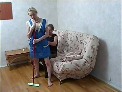fucking a stepbrother, russian amateurs, sexy stepsister xxx movie