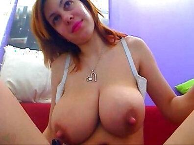 nipples fetish, unbelievable xxx movie
