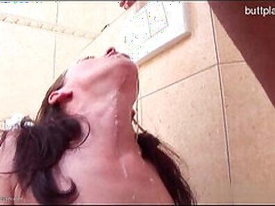 deepthroat blowjob, girl porn, hardcore screwing, lesbian sex, sexual punishment xxx movie