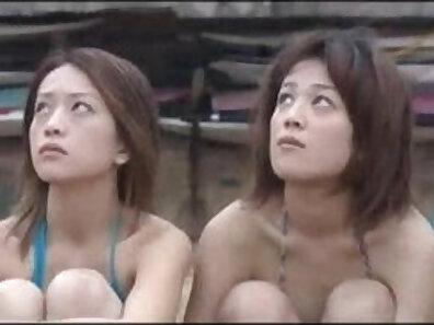taiwanese hotties xxx movie