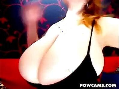 boobs videos, hot babes, pretty ladies, redhead babes, webcam recording xxx movie