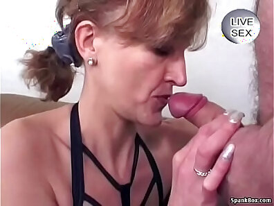 anal fucking, facials in HQ, granny movies, old guy movies, older people, older woman fucking xxx movie