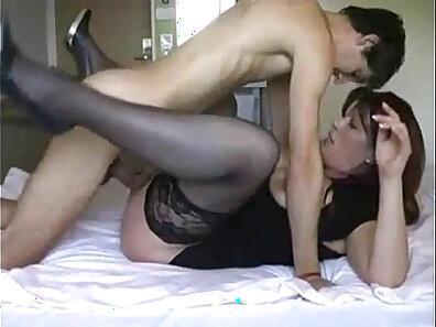 girls in stockings, mature women, naked women, older woman fucking xxx movie