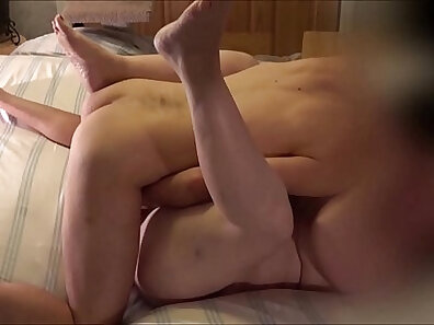 closeup banging, creampied pussy, HD amateur, naked women, pussy videos, sextape xxx movie