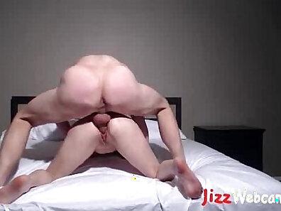fucking in HD, hardcore screwing, HD amateur, homemade couple sex, webcam recording xxx movie