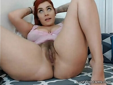 hairy pussy, sexy babes, teasing play, watching sex, webcam recording xxx movie