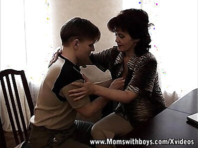 guy, mature women, older woman fucking, sex with students, young babes xxx movie