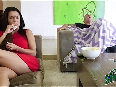 hot mom, hot stepmom, mother fucking, naked women, sexy stepsister, sister fucking xxx movie
