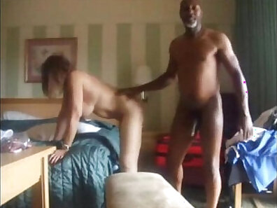 BBC porn, black hotties, black penis, cuckold fetish, dick, enjoying sex, fucking wives, massive cock xxx movie