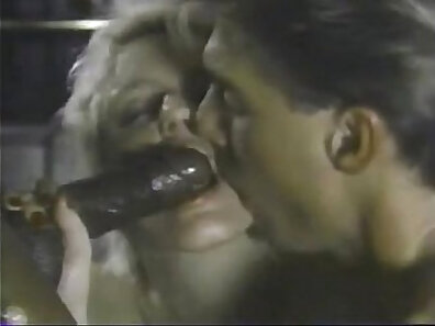 BBC porn, bisexual porno, girl porn, lesbian sex, nude, striptease dancing, vintage in high-quality, white babes fucking xxx movie