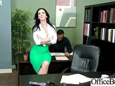 boobs in HD, fucked xxx, girl porn, huge breasts, lesbian sex, nasty screwing, nude, office porno xxx movie