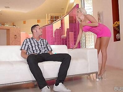 busty women, cum videos, dick, escort models, hardcore screwing, massive cock xxx movie