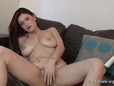 all natural, clitoris, fuck machine movs, horny and wet, masturbation movs, natural boobs HQ, nude breasts, orgasm on cam xxx movie