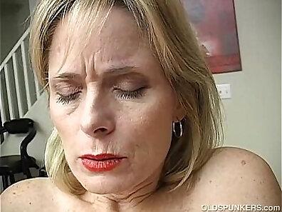 fuck machine movs, HD amateur, mature women, older woman fucking, orgasm on cam xxx movie