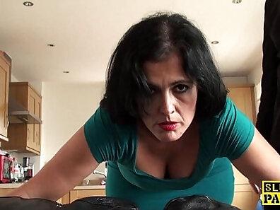 ass fucking clips, butt banging, mature women, older woman fucking xxx movie