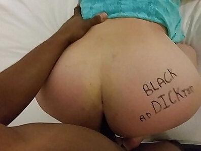 fucking dad, girl porn, kinky pawg, lesbian sex, nude xxx movie