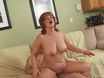 dick, fucking in HD, private sextapes, sexy mom, wild banging xxx movie