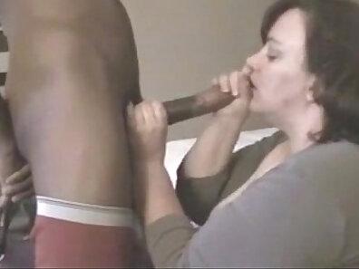 best hotel sex, black hotties, black penis, dick, fat girls HD, hidden camera, husband and wife, mature women xxx movie