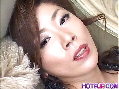 clitoris, japanese models, nude model, vibrator vids xxx movie