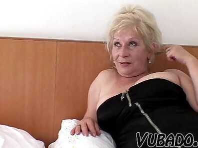 fucking in HD, HD amateur, homemade couple sex, horny and wet, mature women, older woman fucking, private sextapes xxx movie