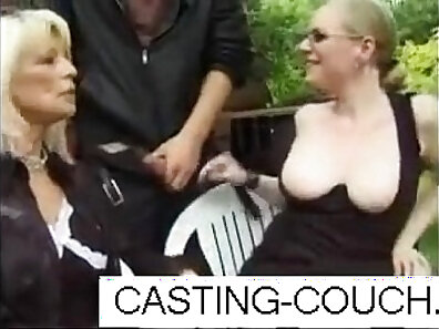 casting scenes, double penetration, french hotties, girl porn, lesbian sex, livecams recordings, mature women, nude xxx movie