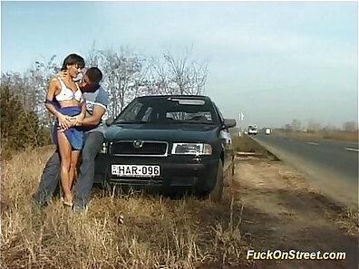 automobile, crazy drilling, cum videos, cumshot porn, girl porn, HD amateur, lesbian sex, nude xxx movie