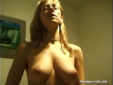 boyfriend sex, cock riding, college humping, fucking in HD, having sex, videos with hotties xxx movie