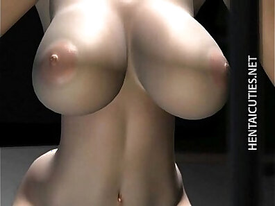 cum videos, cumshot porn, girl porn, japanese cartoons, lesbian sex, nude, porn in 3D, striptease dancing xxx movie