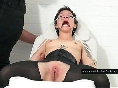 sexual punishment, slave porn, weird vids xxx movie
