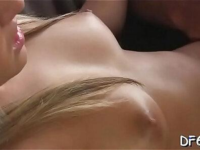 first time sex xxx movie