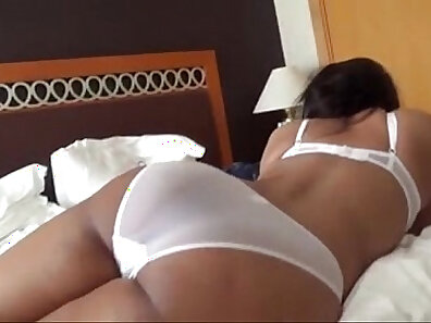aunty sex, butt banging, desi cuties, erotic lingerie, fucking wives, horny mommy, hot mom, sexy chicks xxx movie