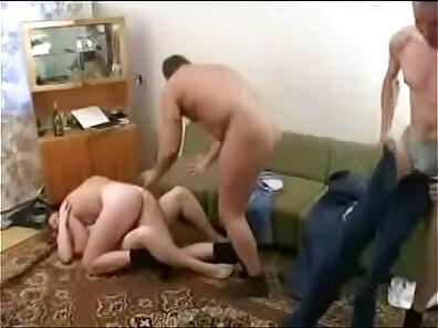 alcohol, kinky pornstars, russian amateurs, wild orgies xxx movie
