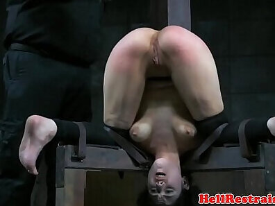 rough screwing, sexual punishment, whip fetish clips xxx movie