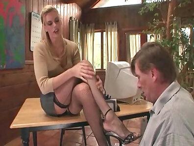 feet, foot fetish porn, kinky fetish xxx movie