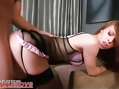 sofa sex scenes, stepdad having sex xxx movie