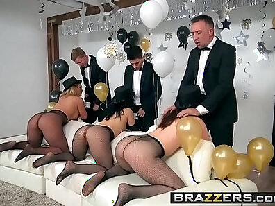 famous pornstars, nurse humping, sex party xxx movie