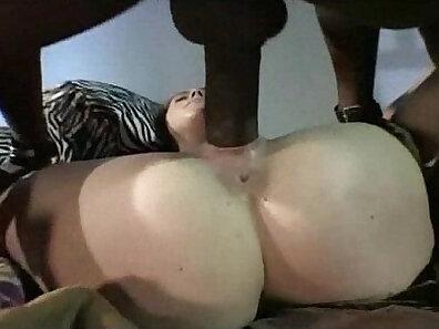 black hotties, black penis, dick, hot babes, naked women xxx movie