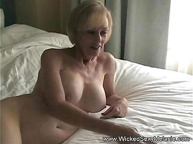 cum videos, cumshot porn, hot grandmother, perverted stepson, pussy videos xxx movie